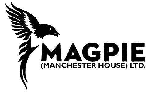 Magpie Manchester House Jewellers, Antiques and Giftware
